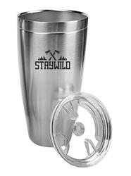 30oz Viking Nova Tumbler