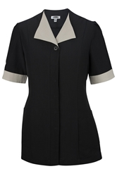 LADIES PINNACLE HOUSEKEEPING TUNIC