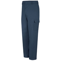 MENS INDUSTRIAL CARGO PANT