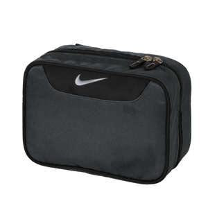 Nike Golf Toiletry Kit. TG0246.